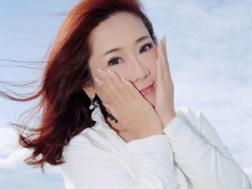 プロフィール - Kina Lisa –